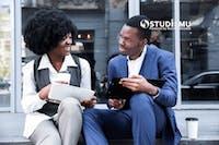 Ilmu Berkomunikasi dengan 5 Tipe Orang Menyebalkan