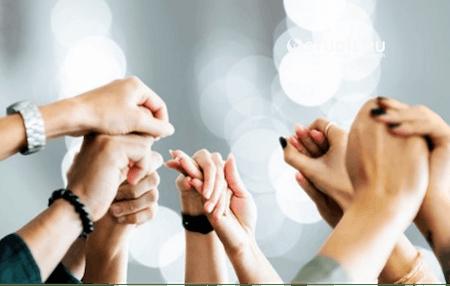 10 Manfaat Kerjasama Tim
