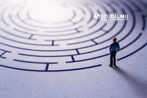 3 Tujuan Kepemimpinan dalam Perjalanan Karier