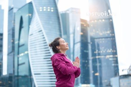 3 Alasan Penting untuk Bersyukur Selalu