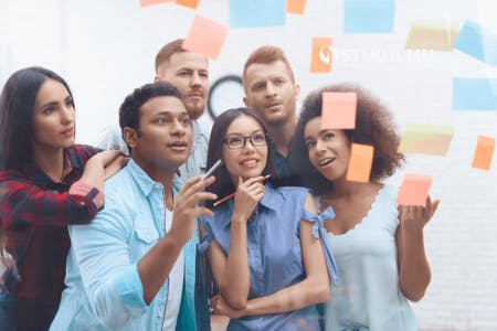 6 Alasan Pelatihan Kepemimpinan Eksekutif Sangatlah Penting