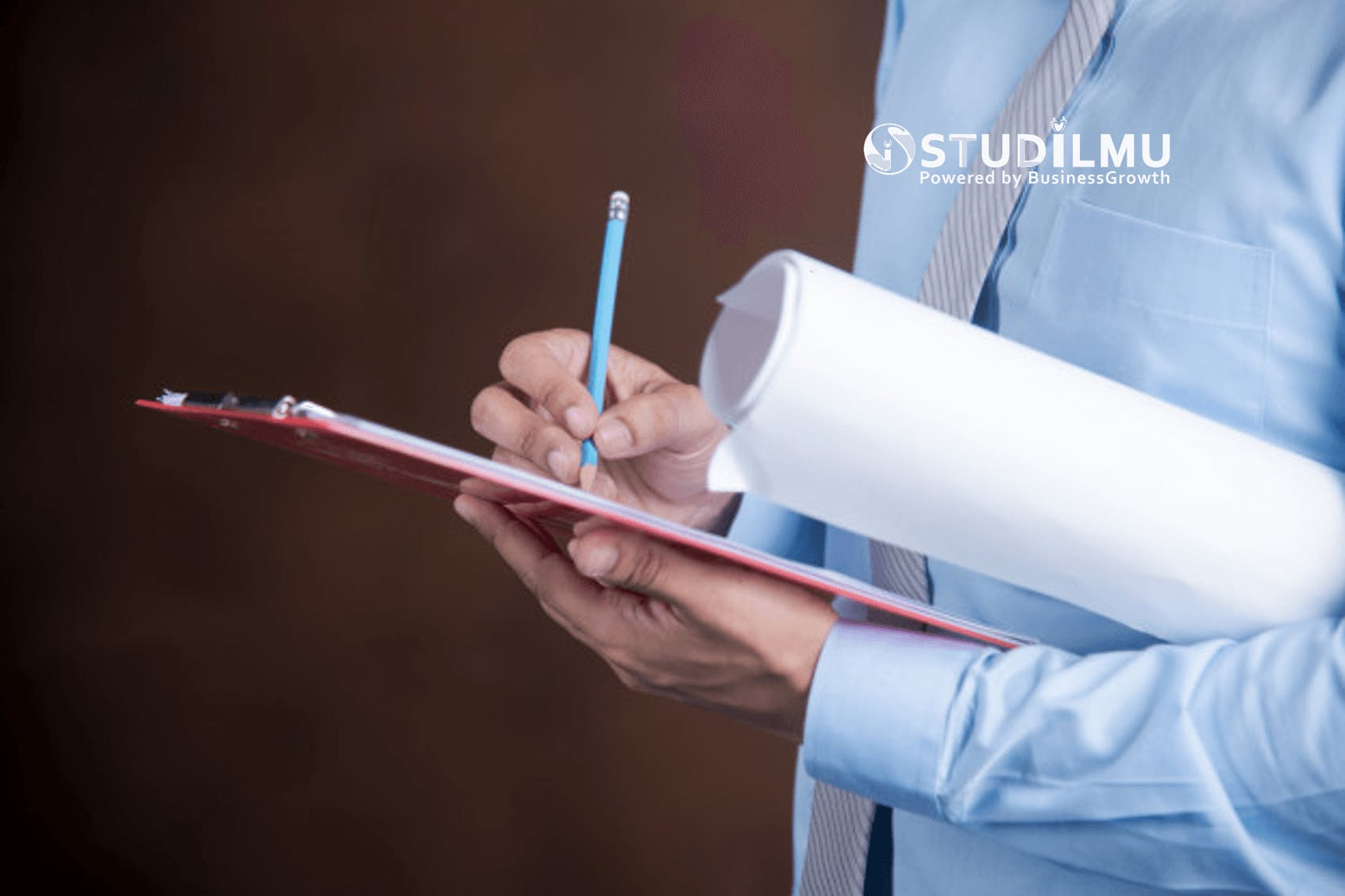 STUDILMU Career Advice - 5 Faktor yang Menciptakan Etos Kerja yang Kuat