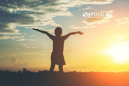 5 Cara untuk Mengungkapkan Rasa Syukur Setiap Hari