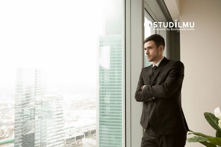 3 Ciri Kepemimpinan Buruk yang Perlu Dihindari CEO