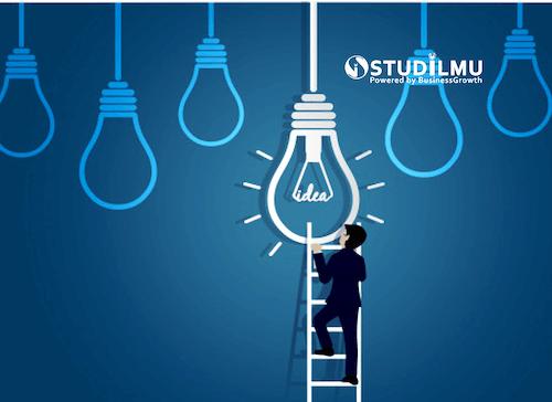 11 Cara Memiliki Pola Pikir untuk Berani Memulai Bisnis