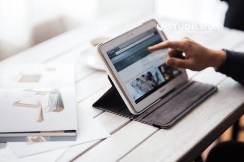 5 Cara Menguji Strategi Bisnis yang Baru di Media Sosial