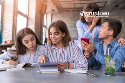 Peranan E-Learning dalam Pengembangan Karier