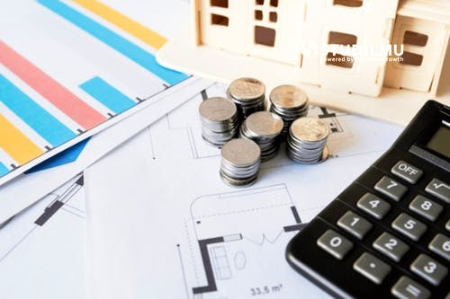 Cara Mengatasi Stress terhadap Finansial