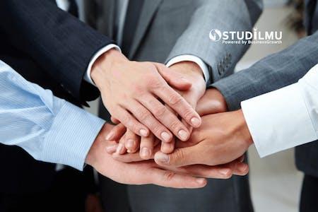 Pentingnya Integritas dan Kejujuran Hati di Dunia Kerja