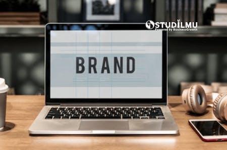 4 Kesalahan Branding Produk dari Bisnis Startup