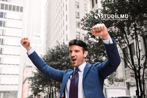 20 Cara Memberi Semangat Kerja Tim