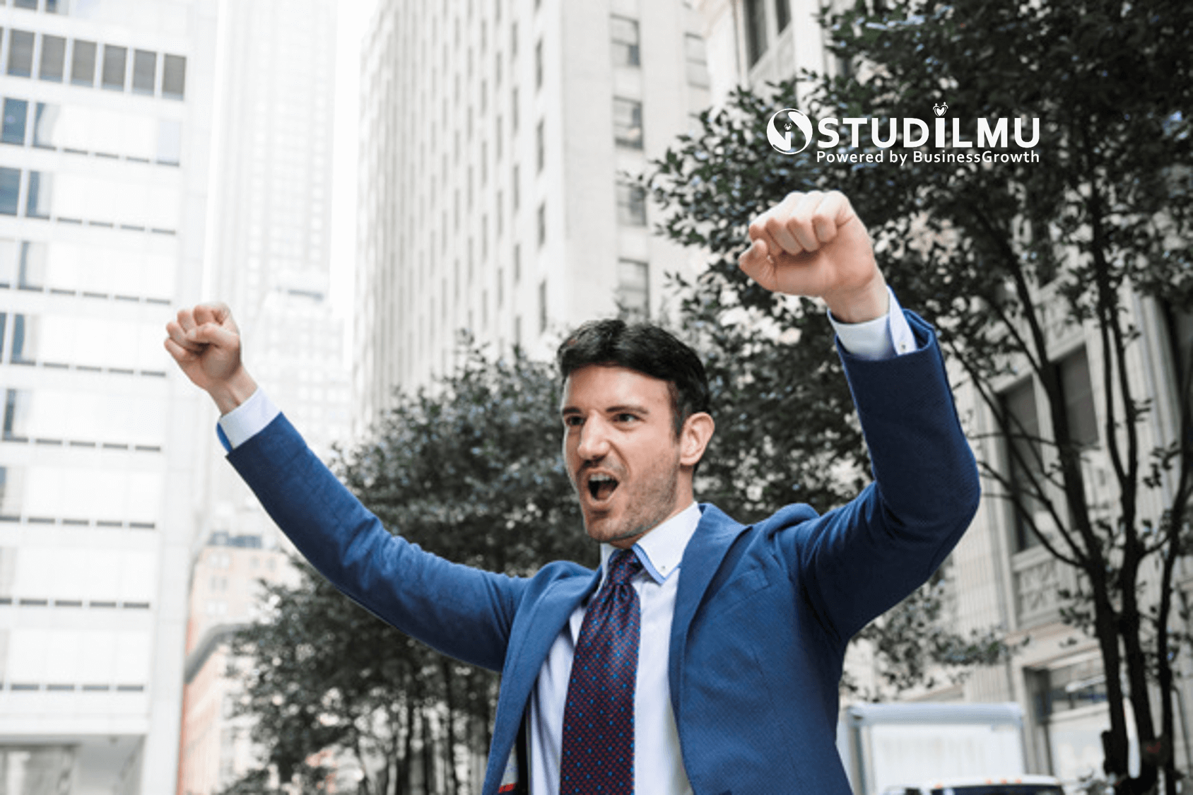 STUDILMU Career Advice - 20 Cara Memberi Semangat Kerja Tim
