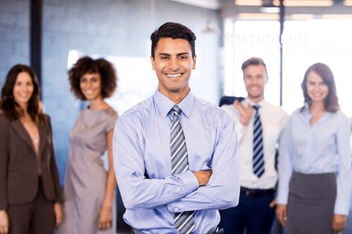 11 Cara Tunjukkan Kasih Sayang kepada Karyawan