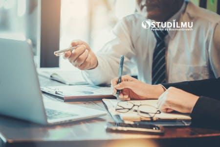 7 Hal Penting dan 5 Larangan untuk Penilaian Kinerja Karyawan