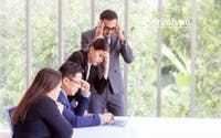10 Pertanyaan Cara Berpikir Kritis