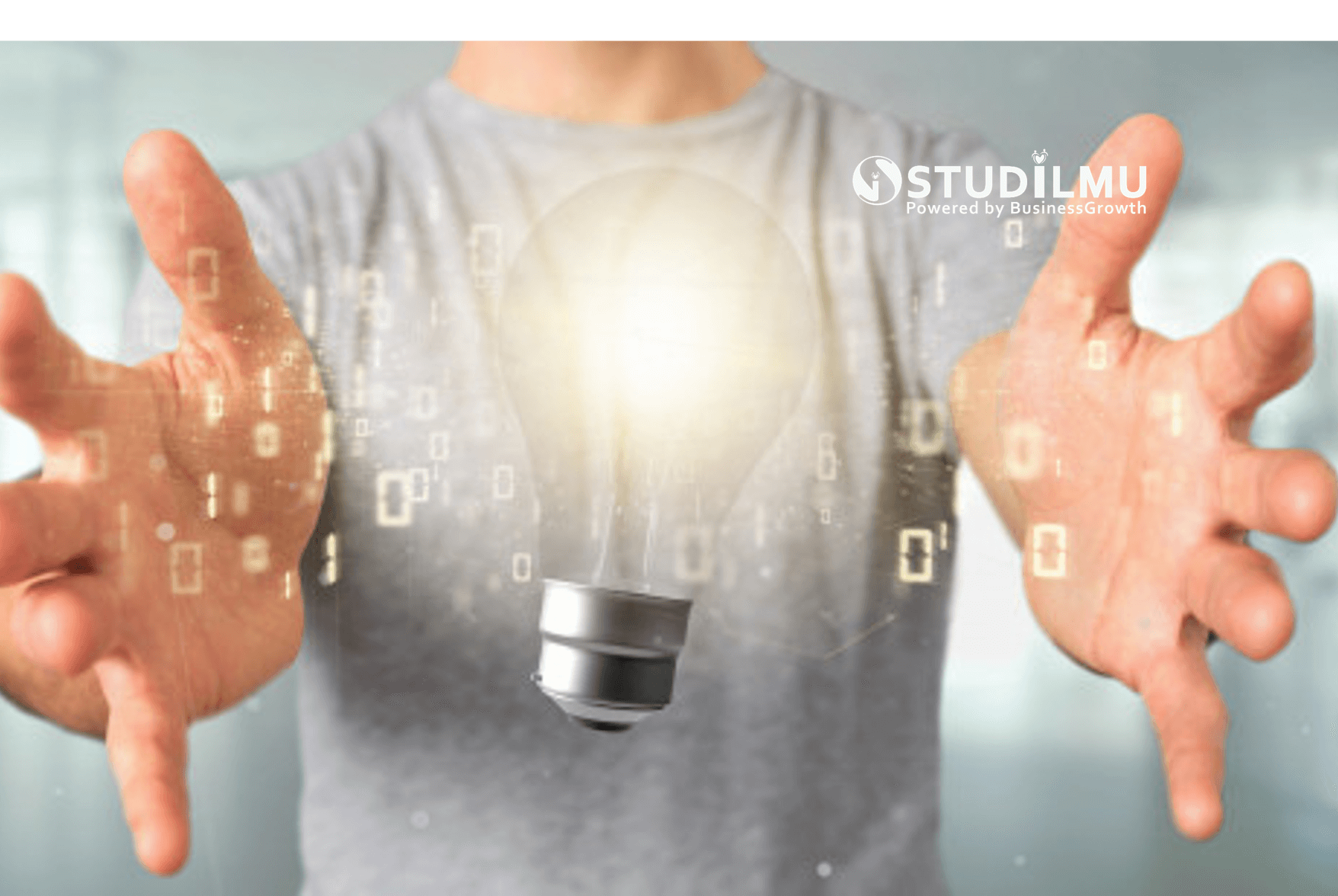 STUDILMU Career Advice - Mitos atau Fakta Dibalik Kesuksesan Perusahaan Startup