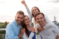 Hindari 10 Kebiasaan Ini Agar Anda Bahagia