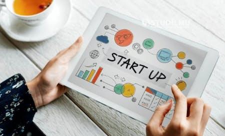 6 Tanda Bisnis Startup Kita akan Sukses