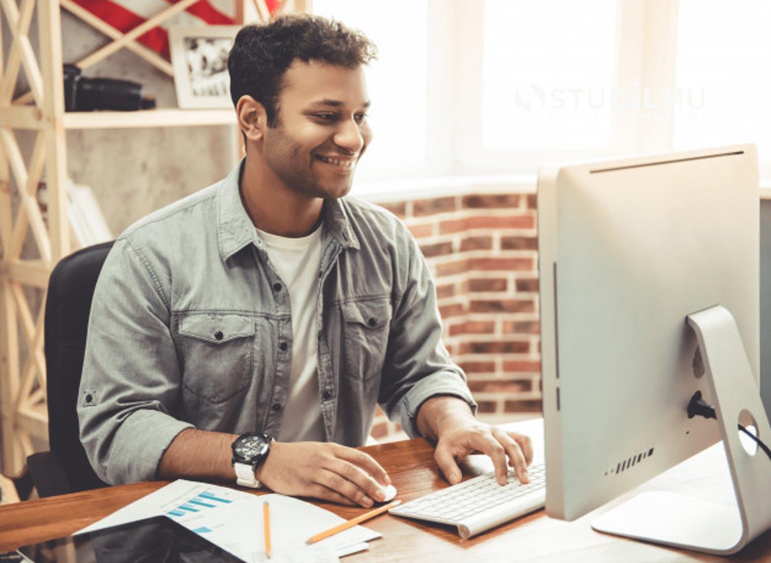STUDILMU Career Advice - Cara Terbaik Merekrut Freelancer Indonesia