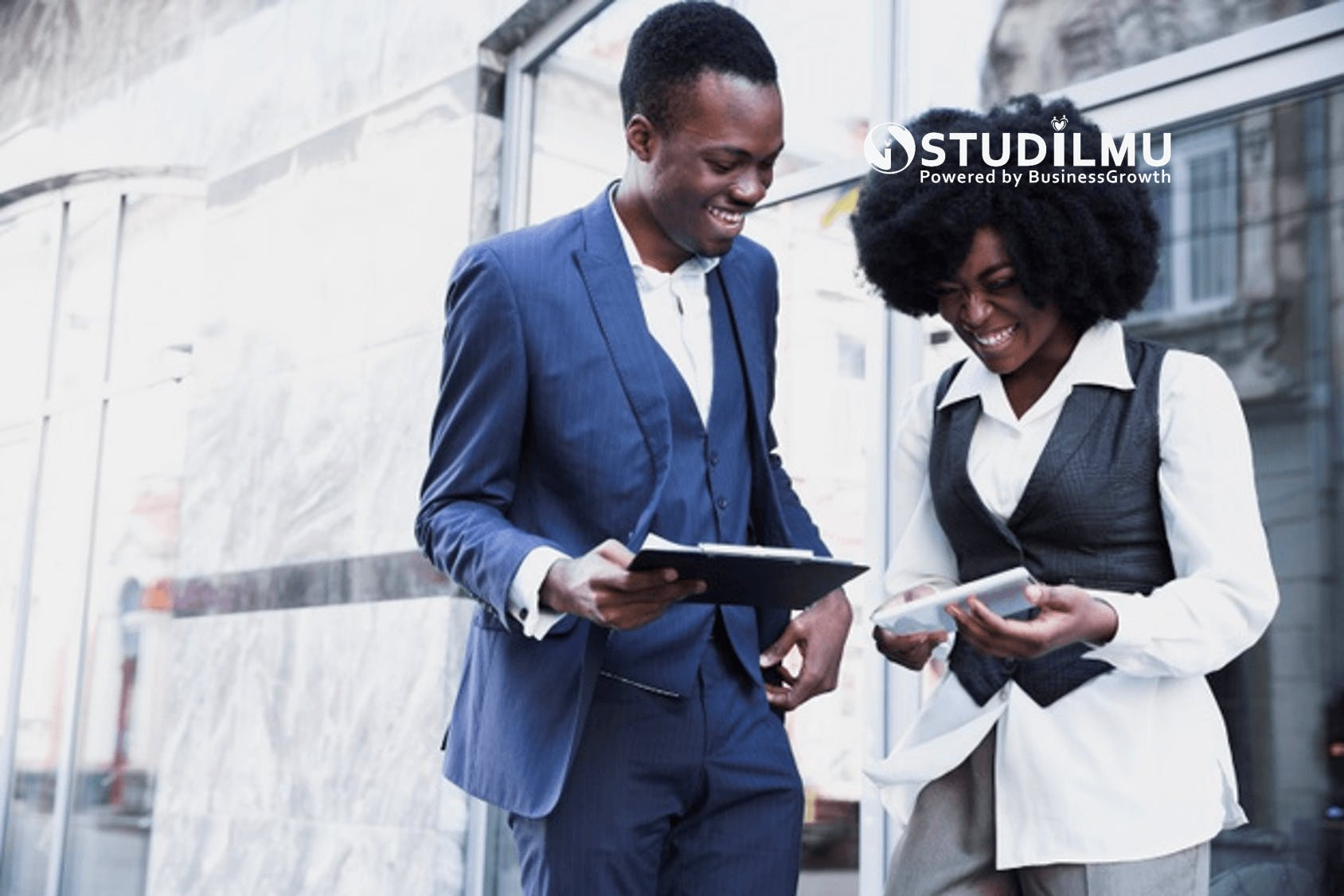 STUDILMU Career Advice - 6 Pertanyaan Untuk Mendapatkan Umpan Balik Tentang Kualitas Produk