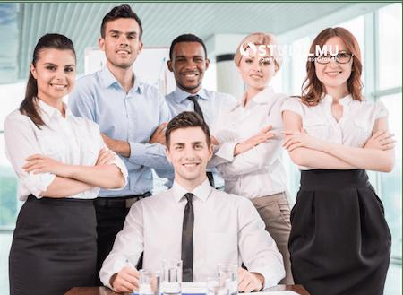 13 Tanggung Jawab Karyawan dan Bos