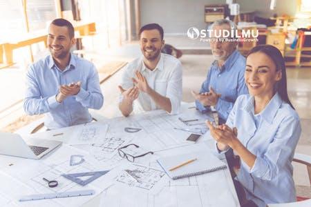 5 Cara Memberi Tanggung Jawab Lebih di Tempat Kerja