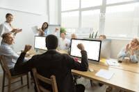 15 Pertanyaan Untuk Meningkatkan Semangat Kerja, Moral & Budaya Kerja