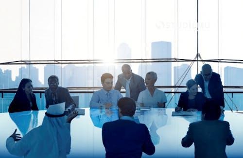 4 Cara Membangun Program Pengembangan Kepemimpinan