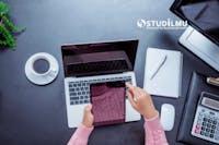 7 Cara Mempromosikan Bisnis Online secara Gratis