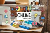 5 Gambaran Kreativitas dalam Dunia Marketing di Era Modern