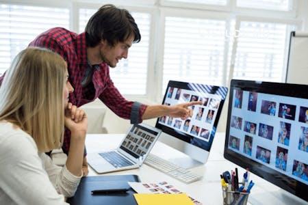 6 Keterampilan Komunikasi yang Harus Dikembangkan Para Pengusaha
