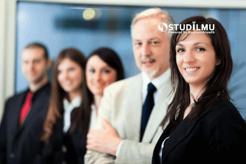 12 Pengembangan Diri Menjadi Pemimpin dan Individu yang Lebih Baik