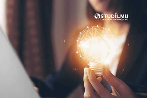 4 Pertanyaan Penting dalam Memilih Ide Bisnis yang Tepat