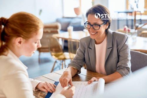 13 Tips Ampuh untuk Merekrut Karyawan yang Berkualitas Tinggi