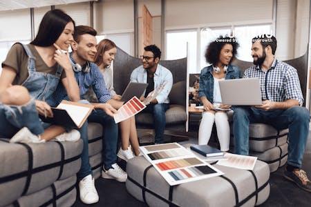 5 Cara Merangkul Konsumen Generasi Millennial melalui Instagram