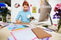 Pengertian Creative Thinking dan Contoh Keterampilannya