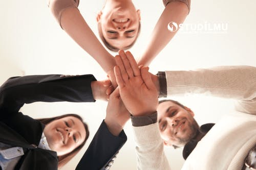 7 Cara untuk Meningkatkan Motivasi Karyawan