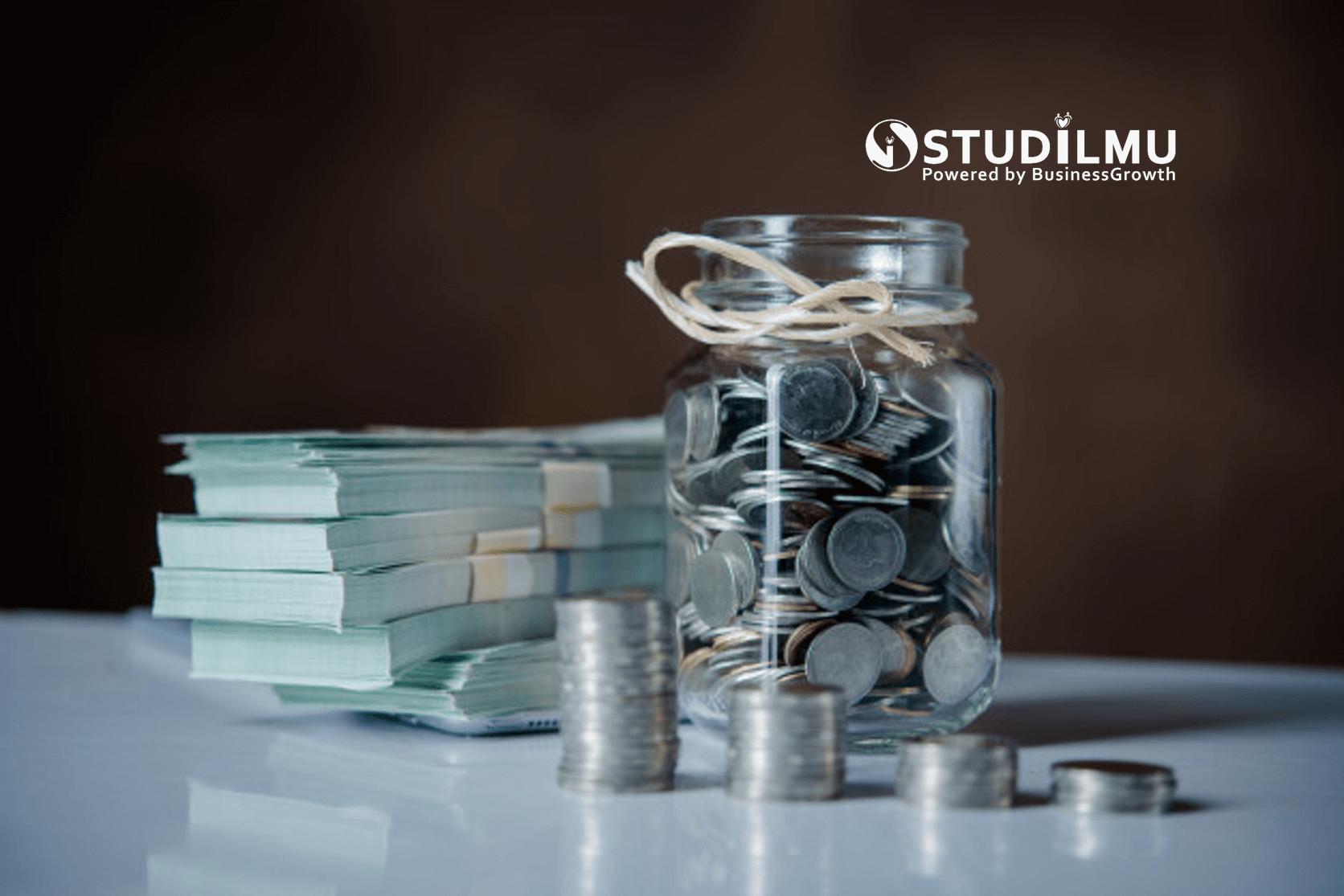 STUDILMU Career Advice - Bagaimana Rasa Syukur dapat Memperbaiki Kondisi Finansial Anda?