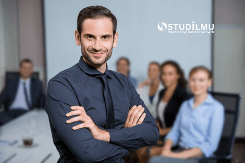 6 Gaya Kepemimpinan dalam Menjadi Manajer yang Efektif