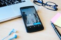 4 Cara Mempromosikan Produk Anda melalui LinkedIn