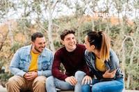 4 Cara Tetap Bahagia Meskipun Menghadapi Banyak Hambatan