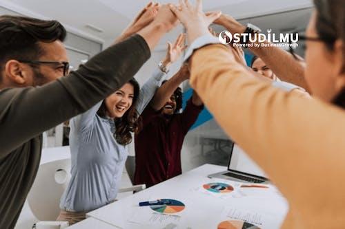 5 Rahasia Hebat Untuk Memecahkan Krisis Employee Engagement