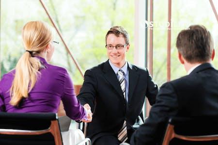 5 Risiko Human Resources Paling Teratas dan Cara Menanganinya