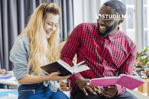 3 Alasan Mengapa Millennial Fokus Pada Kecerdasan Emosional