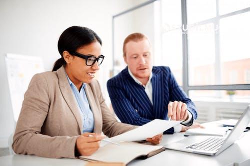 Mengenal Fungsi Komunikasi dan 4 Contohnya dalam Bisnis
