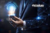 Pengertian Inovasi, Manfaat Inovasi, Tujuan Inovasi dan 5 Mitos Inovasi