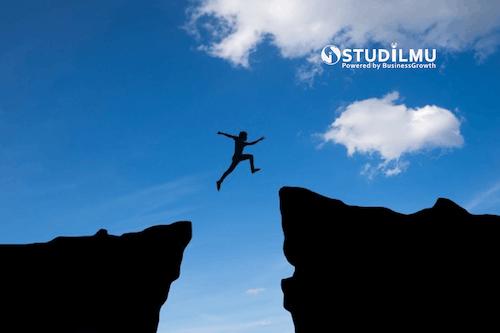 Apa Itu Tujuan Hidup dan Bagaimana Mencari Tujuan Hidup?