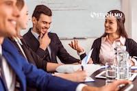 Pengertian Komunikasi secara Umum dan Tujuan Komunikasi