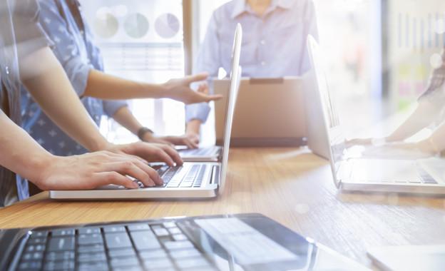 STUDILMU Career Advice - 4 Tips Produktif Kembali Dari Hari Yang Tidak Produktif