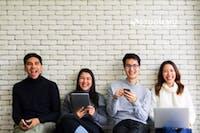 5 Hukum Komunikasi Efektif